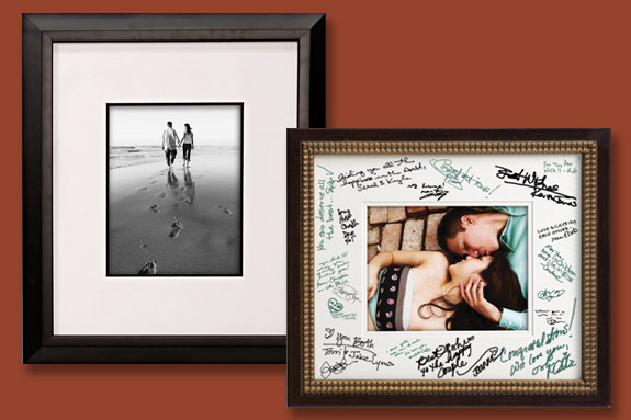 A MUST-HAVE for weddings, special engagements, and milestone celebrations — the John Hancock Signature Board Collection is becoming a cornerstone for todays trendy weddings and have proven to be one of the easiest upgrades to any photographers wedding package.